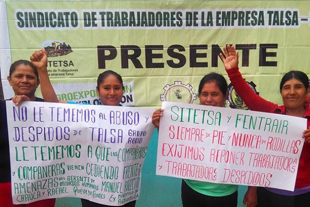 aktivister
