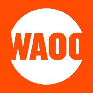 waoo bredbånd